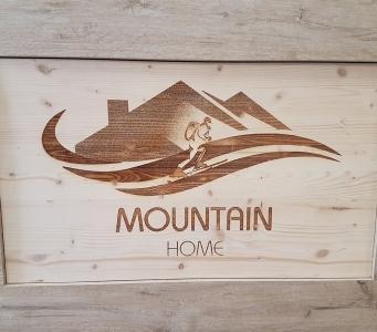 Mountain Home, negozio di montagna, negozio di alpinismo, sci alpinismo, attrezzatura da arrampicata, outdoor, trekking, trail running e freeride ad Alba e in provincia di Cuneo.