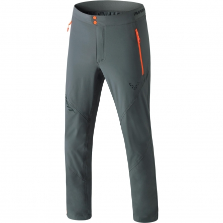 Transalper Light Dinastrech Pant