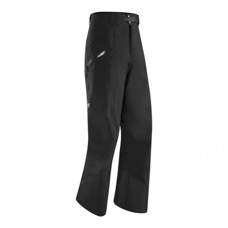 Pantaloni Arc'teryx Sabre Uomo.